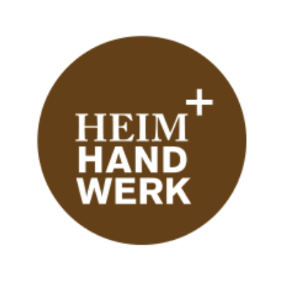 Heim & Handwerk