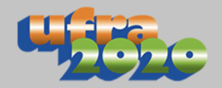 UFRA 2020