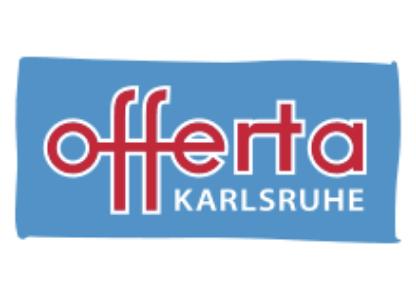 offerta Karlsruhe
