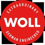 WOLL – Online-Shop für professionelles Küchengeschirr - zur Startseite wechseln