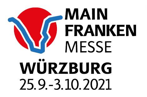 Main Franken Messe